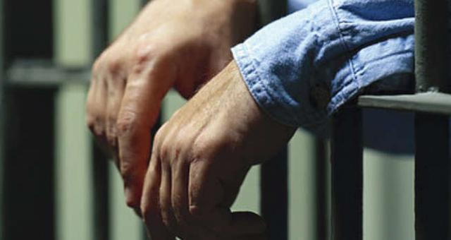 التامك يعتبر نسب الوفيات بسجون المملكة ''طبيعية