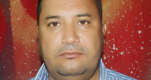 تونس والسياق الثوري العربي