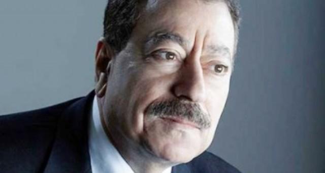 الشعب التونسي أكمل نموذجه الديمقراطي المشرف