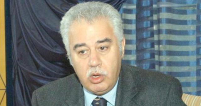 لعمامرة: ''الأزمة الليبية مصدر قلق للدول الإفريقية