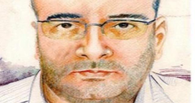 إدانة الحكم الجزائري بيطام صاحب