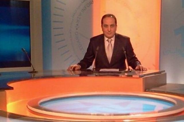 """عبد الغني جبار ل""""مشاهد"""": استقلت للتعاطي"""