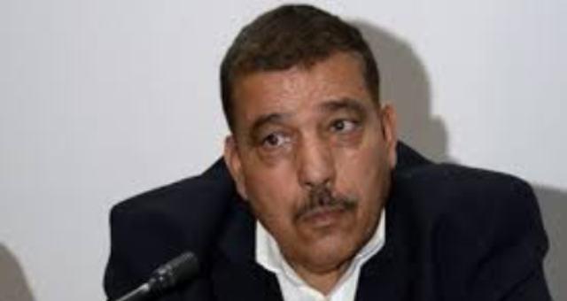امتحانات الخيار الديمقراطي في تونس