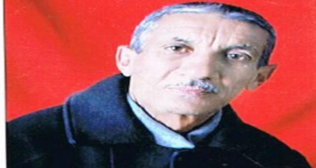 تونس أثمن من كرسي قرطاج