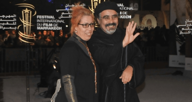 الحزن يلف المشهد الفني المغربي بعد رحيل محمد بسطاوي