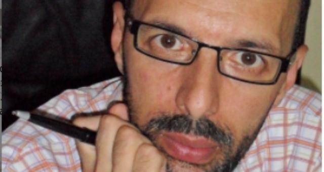 تداعيات انهيار أسعار النفط على الجزائر اقتصاديا واجتماعيا