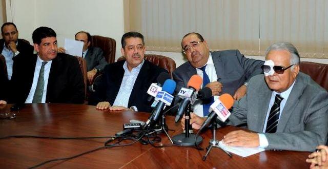 أحزاب المعارضة المغربية تتعبأ لخدمة قضية الصحراء في أفق تخليد الذكرى 40 للمسيرة