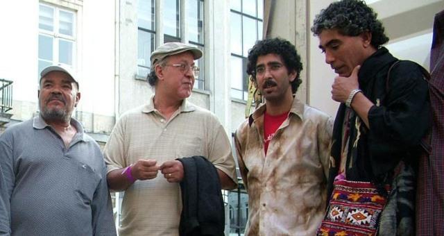 فرقة ناس الغيوان تشارك في المهرجان الدولي للثورة بتونس