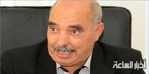 رئيس رابطة حقوق الإنسان بتونس:مهمة الحوار الوطني تنتهي بانتخاب مؤسسات الدولة