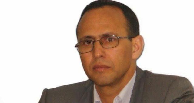 أساليب الكتابة  في تجربة الكاتب الجزائري عزالدين جلاوجي