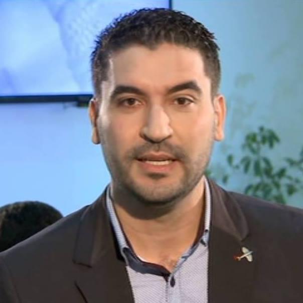 عقوبة الإعدام في الجزائر: الواقع وإستراتيجية الإلغاء