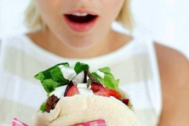 مكون غذائي جديد يمنحك شعورا كبيرا بالشبع
