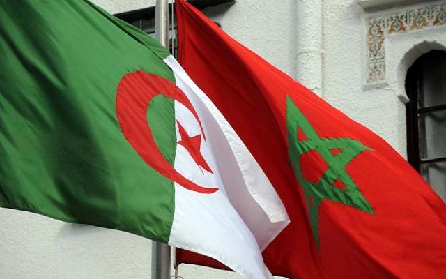 الرباط تتهم المخابرات الجزائرية بالوقوف وراء