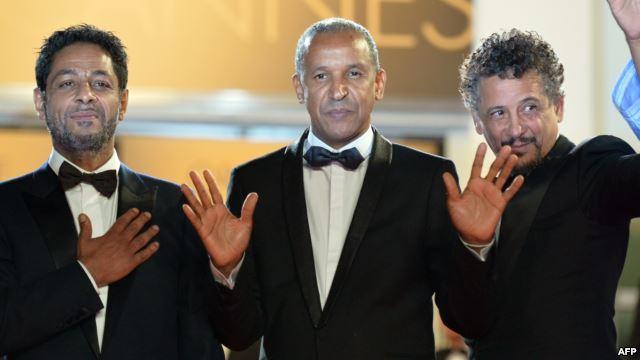'تمبكتو' الموريتاني ينافس على أوسكار أفضل فيلم أجنبي