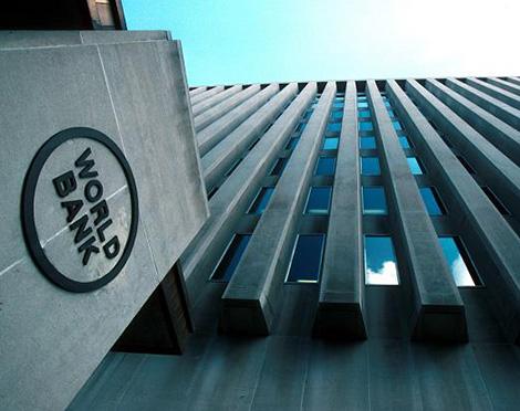 البنك الدولى:تغير المناخ يكبد الجزائر مليارات الدولارات