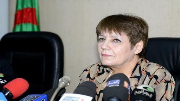 شكاوى ضد وزيرة التربية على مكتب الوزير الأول
