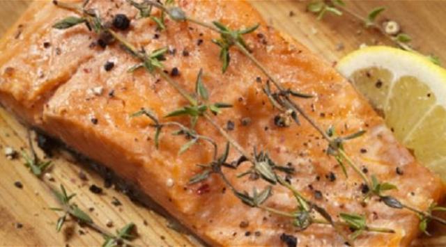 أفضل 5 وسائل صحية لطهي السمك