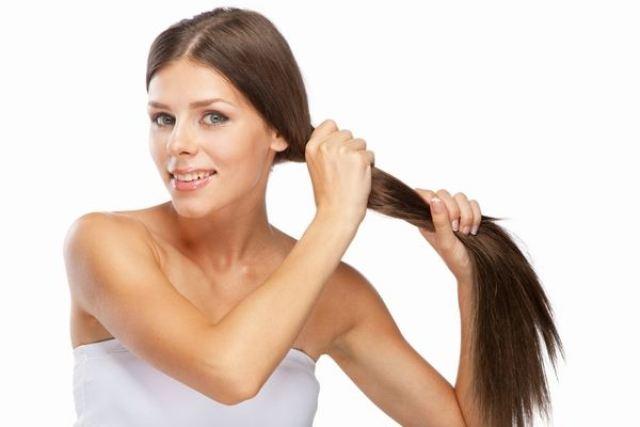 تخلصي من النصائح القديمة حول صحة شعرك!!