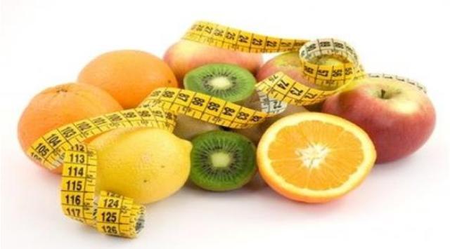 أكثر 10 حميات غذائية رواجاً في 2014