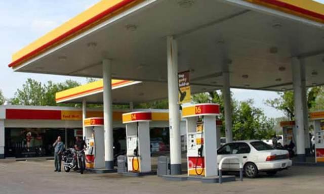 انخفاض في أسعار الغازوال والبنزين الممتاز غدا في المغرب