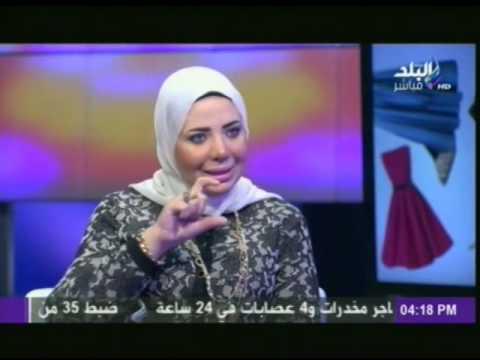 رئيس الحكومة المغربية يجيب في البرلمان عن أسئلة إشكالات الاستثمار