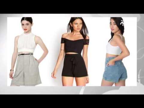 ماذا يكره الرجال في ملابس النساء؟