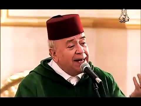 ذكريات جميلة... با جدوب في الجزائر