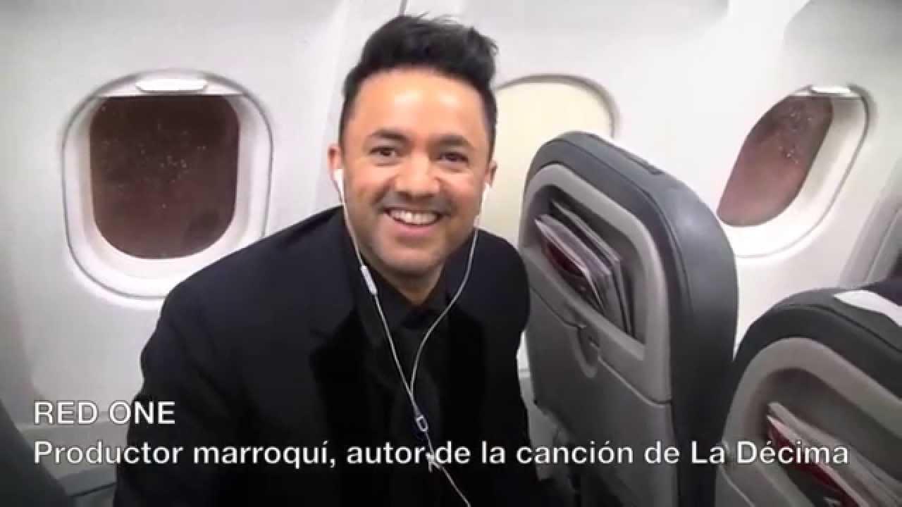 كواليس رحلة ريال مدريد نحو المغرب