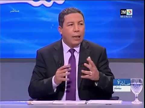 مباشرة معكم..تدبير مالية الأحزاب المغربية