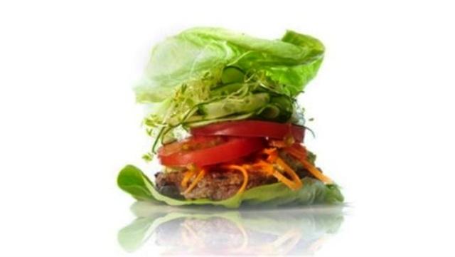 6 أنظمة غذائية عليك الحذر عند اتباعها
