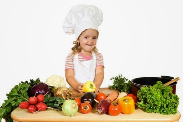 6 حيل مدهشة للطبخ بطريقة أسرع