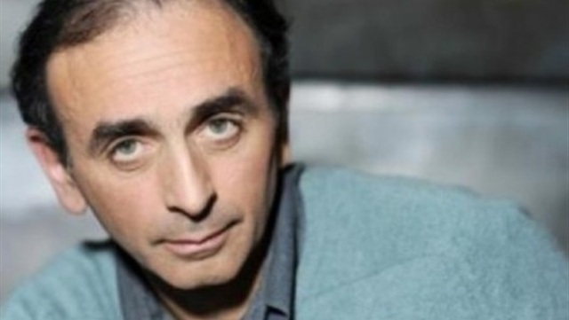 توقيف إعلامي فرنسي بسبب تصريحات ضد المسلمين