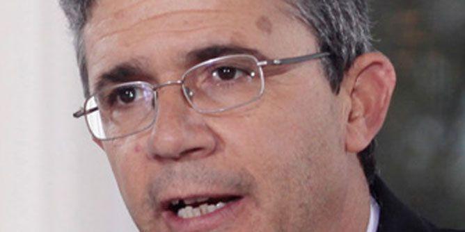 مدير حملة المرزوقي متخوف من خبرة السبسي في تزوير الانتخابات
