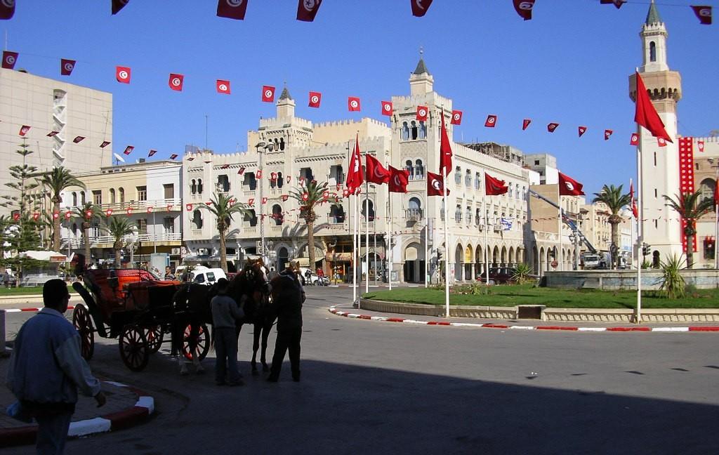 تونس.. النتائج النهائية للانتخابات الرئاسية لبعض المكاتب