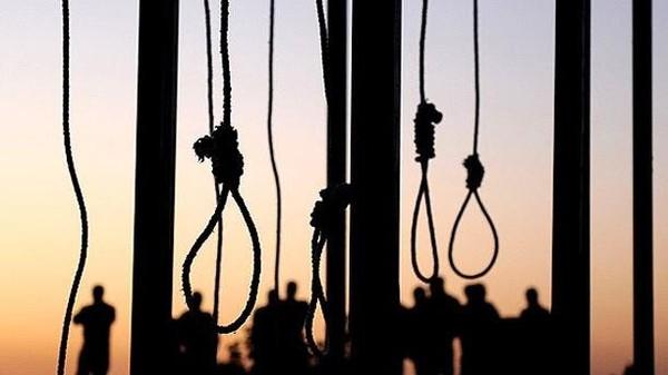 جدل سياسي وحقوقي حول إلغاء عقوبة الإعدام في الجزائر