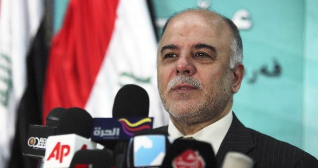 وفاة الوزير باها على العربية