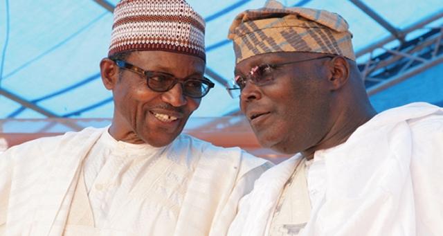 نيجريا: احتدام الصراع حول مرشح المعارضة للرئاسيات