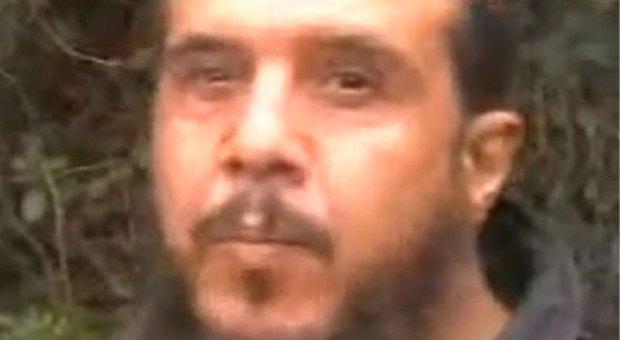 تفاصيل اعتقال عبد الباسط عزوز.. زعيم القاعدة في ليبيا