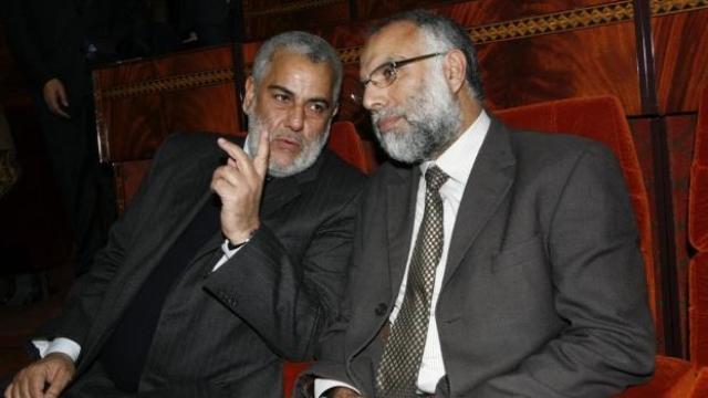 رحيل عبد الله باها..فقدان  كبير  للمغرب في رجل من أكبر  دعاة الإصلاح