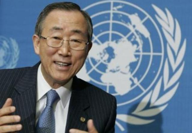 الأمم المتحدة تعتمد قرارا يدعم مسلسل المفاوضات بشأن قضية الصحراء