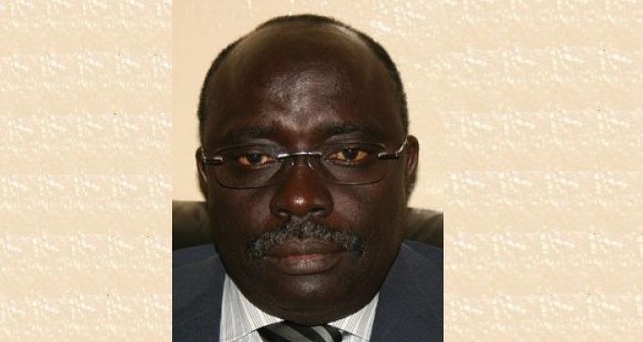 وزير المالية يتقدم باستقالته بسبب الاختلاسات في الخزينة العامة