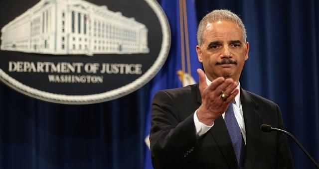 وزارة العدل الأمريكية لن تجري تحقيقا في قضية التعذيب