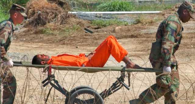 منظمات تطالب إدارة أوباما بمحاكمة المتورطين في التعذيب