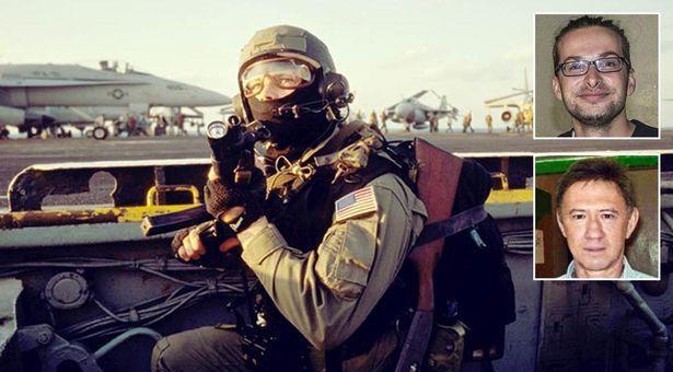 إدارة أوباما تدافع عن عملية تحرير الرهينتين باليمن