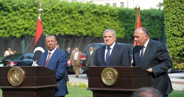 مسؤولون أمريكيون: التدخل الأجنبي سبب استمرار الاقتتال في ليبيا