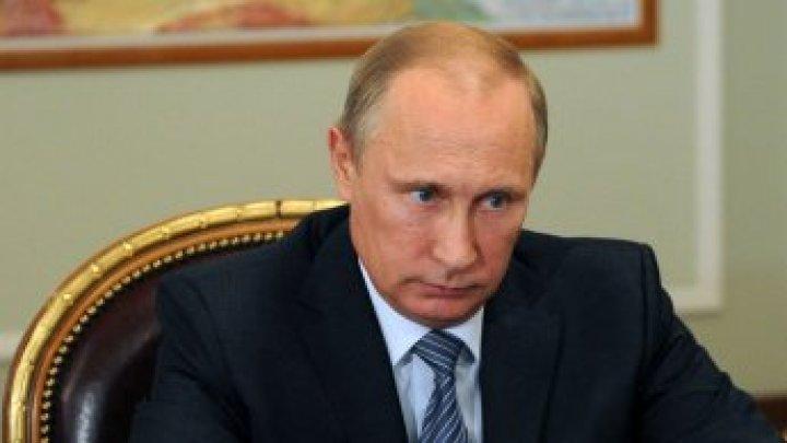 بوتين يزور تركيا لتعزيز التعاون الاقتصادي