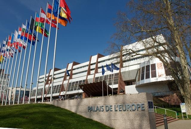 المغرب ومجلس اوروبا: نحو جيل جديد من برامج التعاون