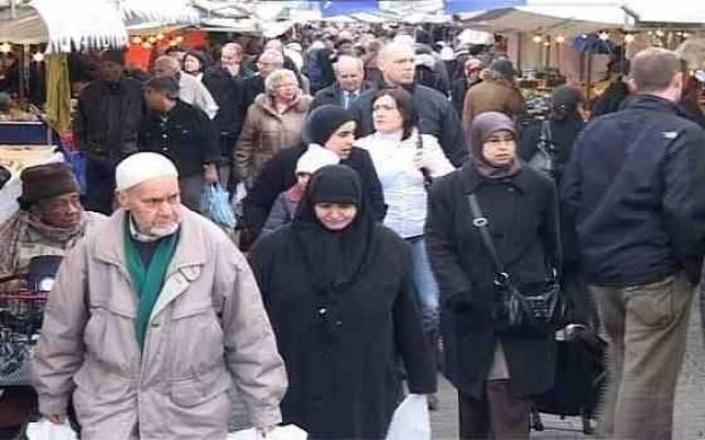 محكمة هولندية تنتصر للمهاجرين المغاربة في قضية التعويضات