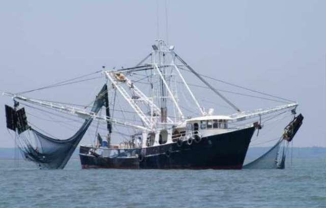 فشل المفاوضات بين موريتانيا والاتحاد الأوروبي حول الصيد