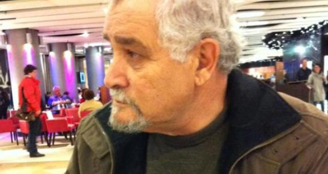 اتحاد كتاب المغرب ينعي الكاتب يحيى بزغود